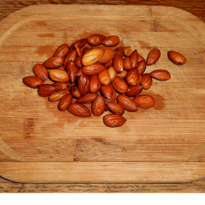 almond flour, your guide to optimal health
